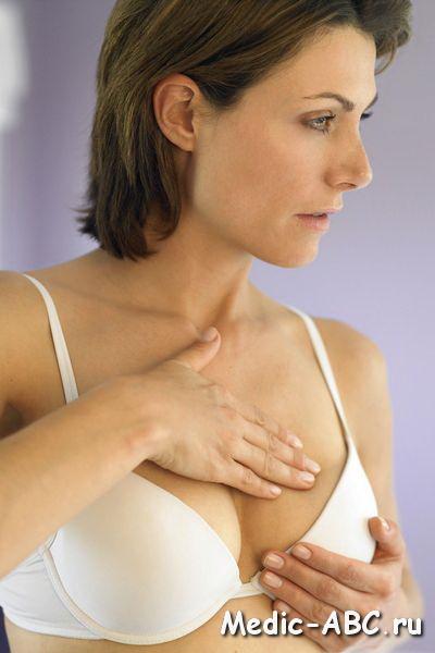 Лечение воспаления евстахиевой трубы отзывы