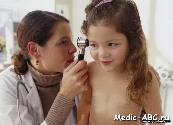 Лечение суставов цветотерапией