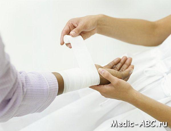 Лечение народными методами остеохондроза поясничного отдела