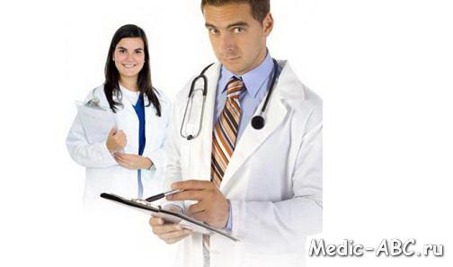 Эндометриоз - народные методы и средства лечения