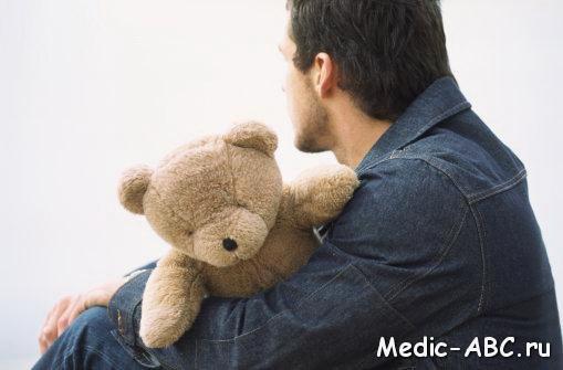 Мужское бесплодие и его лечение