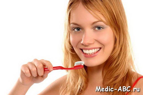 Неприятные последствия после визита к стоматологу