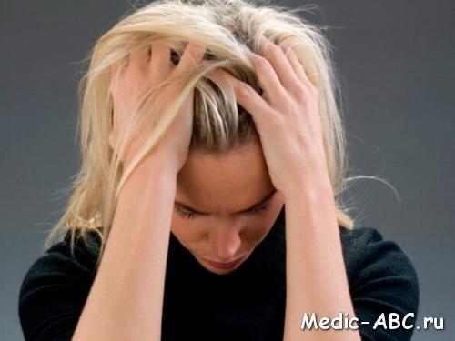 Причины выпадения волос и методы борьбы с облысением