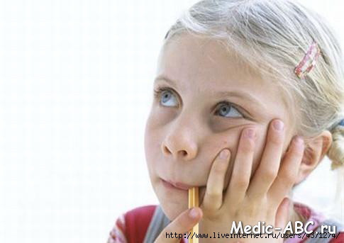 С чем чаще всего связаны неприятные ощущения в полости рта?