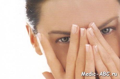 Самые распространенные паразитарные заболевания кожи