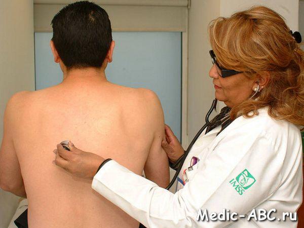 Болезни флоксов мучнистая роса лечение