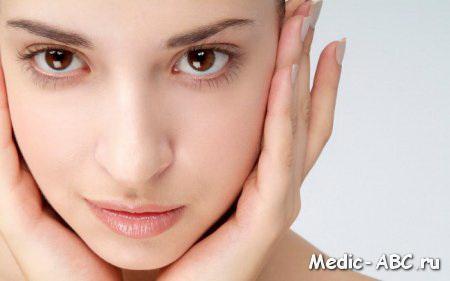 Заболевание кожи головы и методы борьбы с ними